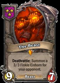 The Beast (Battlegrounds).png