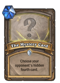 The Mystery Card.png