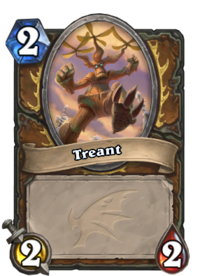 Treant(151520).png