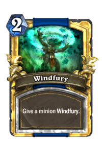 Windfury(146) Gold.png