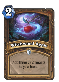 Witchwood Apple(89348).png