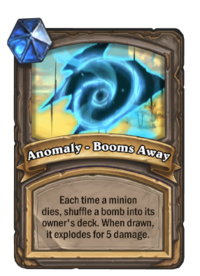 Anomaly - Booms Away(92443).png