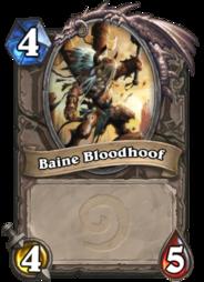Baine Bloodhoof(359).png