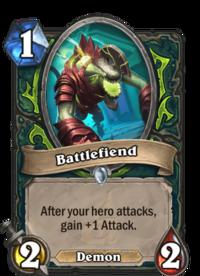 Battlefiend.png