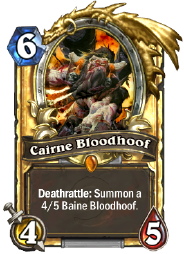 Cairne Bloodhoof(498) Gold.png