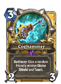 Coghammer(12228) Gold.png