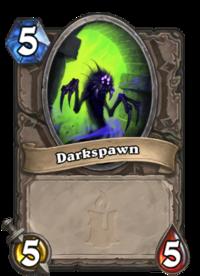 Darkspawn(77330).png