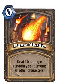 Flame Missiles(35377).png