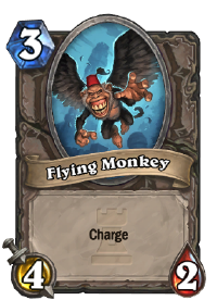 Flying Monkey(42106).png