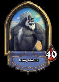 King Mukla(127387).png