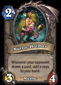 Murloc Holmes(89581).png
