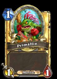 Primalfin(55602) Gold.png