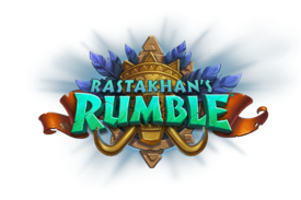 Rastakhan's Rumble logo.png