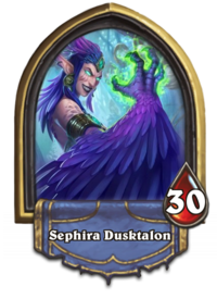 Sephira Dusktalon (Henchmania!).png