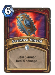 Serrated Shield(76938).png