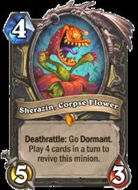 Sherazin, Corpse Flower(55457).png