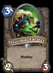 Thrallmar Farseer(265).png