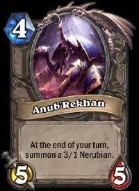 Anub'Rekhan(31137).png