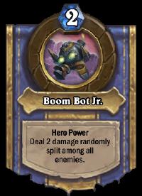 Boom Bot Jr.(22515).png