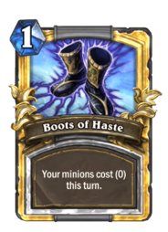 Boots of Haste(77177) Gold.png