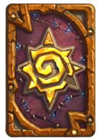 Card back-Highmaul.png