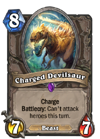 Charged Devilsaur(55537).png