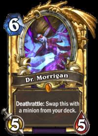 Dr. Morrigan(89890) Gold.png