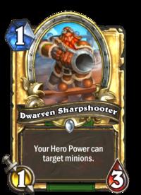Dwarven Sharpshooter(127274) Gold.png