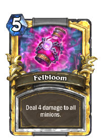 Felbloom(49807) Gold.png
