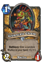 Grimscale Chum(49685).png