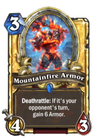 Mountainfire Armor(61818) Gold.png