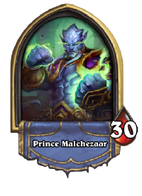 Prince Malchezaar (Prologue boss).png