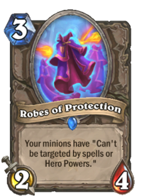 Robes of Protection(329976).png
