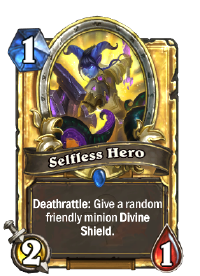 Selfless Hero(35245) Gold.png