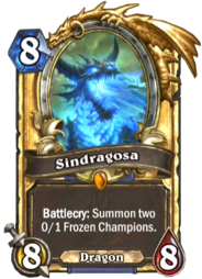Sindragosa(61822) Gold.png