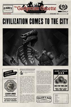 The Gadgetzan Gazette3.jpg
