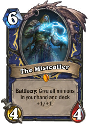 The Mistcaller(22349).png