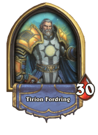 Tirion Fordring (Prologue boss).png