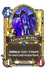 Twilight Drake(360) Gold.png