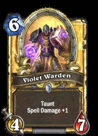 Violet Warden(90656) Gold.png