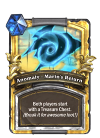 Anomaly - Marin's Return(92473) Gold.png