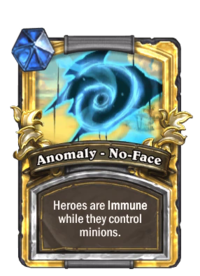Anomaly - No-Face(92446) Gold.png
