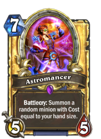 Astromancer(89835) Gold.png