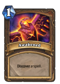 Awakened(27506).png