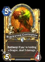 Blackwing Corruptor(14447) Gold.png