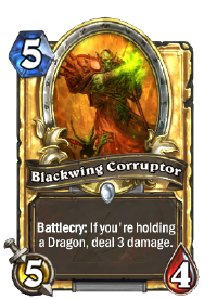 Blackwing Corruptor(14447) Gold.png