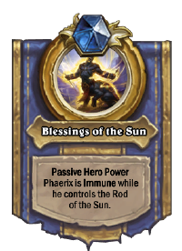 Blessings of the Sun(27300) Gold.png
