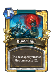 Blood Tap(63110) Gold.png