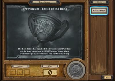Brawliseum - Battle of the Bans.png