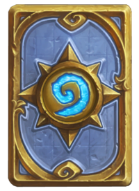 Card back-Classic.png